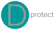 Dprotect