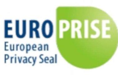 Europrise