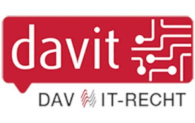 Davit